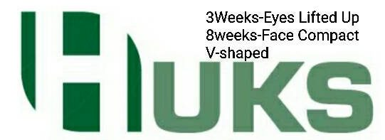 HUKs Stimulate the stem cells directly when Serum exposed to the skin